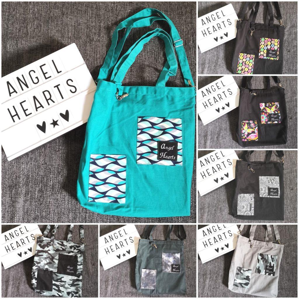 V2 Tote Bag (2)