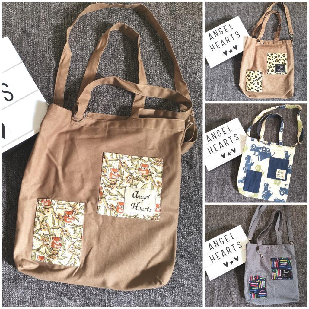 V2 Tote Bag (1)