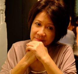 Karen Poh
