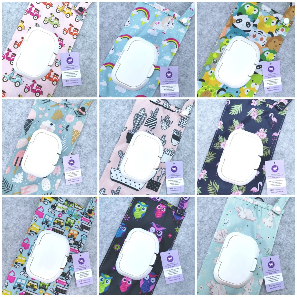 Wet Wipes Pouch (2)